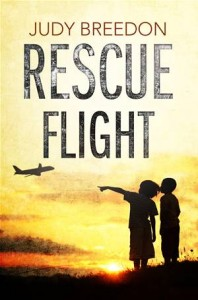 Baixar Rescue flight pdf, epub, eBook
