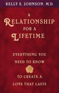 Baixar Relationship for a lifetime, a pdf, epub, ebook