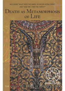 Baixar Death as metamorphosis of life pdf, epub, eBook