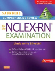 Baixar Saunders comprehensive review for the nclex-rn pdf, epub, eBook