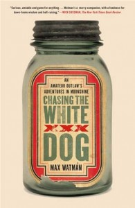 Baixar Chasing the white dog pdf, epub, eBook