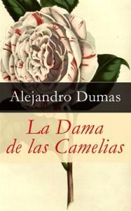 Baixar Dama de las camelias, la pdf, epub, ebook