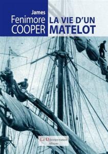 Baixar Vie d'un matelot, la pdf, epub, ebook