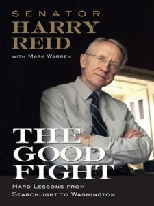 Baixar Good fight, the pdf, epub, ebook