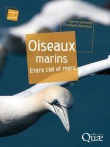 Baixar Oiseaux marins pdf, epub, ebook