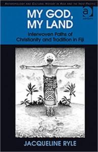 Baixar My god, my land pdf, epub, eBook