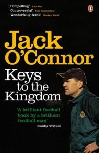 Baixar Keys to the kingdom pdf, epub, ebook