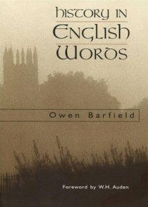 Baixar History in english words pdf, epub, eBook