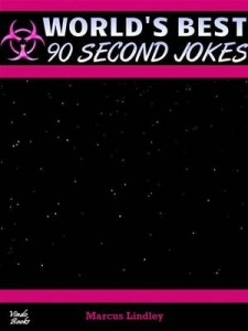 Baixar World's best 90 second jokes pdf, epub, ebook