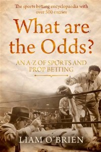 Baixar What are the odds? pdf, epub, eBook