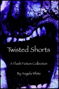 Baixar Twisted shorts pdf, epub, ebook