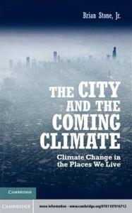 Baixar City and the coming climate, the pdf, epub, eBook
