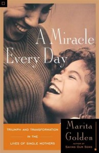 Baixar Miracle every day, a pdf, epub, ebook