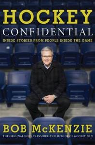 Baixar Hockey confidential pdf, epub, eBook