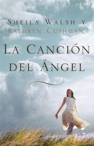 Baixar Cancion del angel, la pdf, epub, eBook