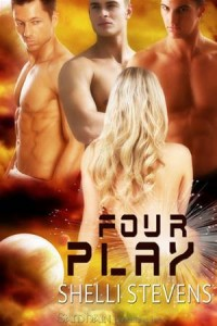 Baixar Four play pdf, epub, eBook