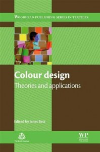 Baixar Colour design pdf, epub, ebook
