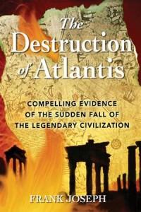 Baixar Destruction of atlantis: compelling evidence pdf, epub, eBook
