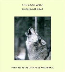 Baixar Gray wolf, the pdf, epub, ebook