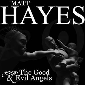 Baixar Good & evil angels, the pdf, epub, eBook