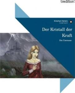 Baixar Kristall der kraft: band 1: die comtesse, der pdf, epub, ebook