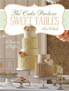Baixar Sweet tables – a romance of ruffles: a pdf, epub, ebook