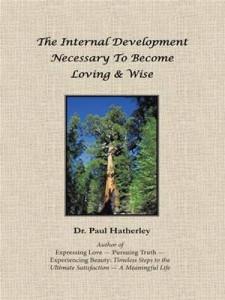 Baixar Internal development necessary to become pdf, epub, ebook