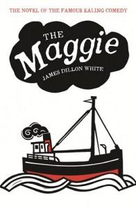 Baixar Maggie, the pdf, epub, eBook