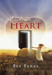 Baixar Enter the heart pdf, epub, ebook