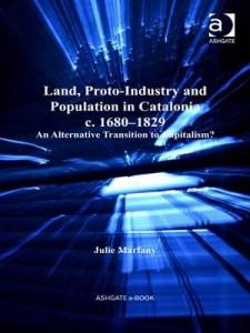 Baixar Land, proto-industry and population in pdf, epub, eBook