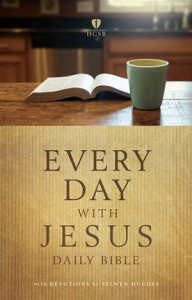 Baixar Every day with jesus daily bible pdf, epub, eBook