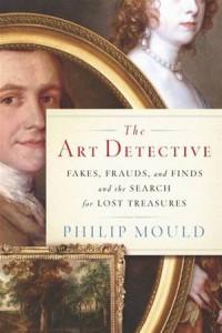 Baixar Art detective, the pdf, epub, ebook