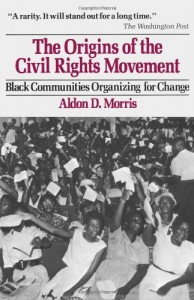 Baixar Origins of the civil rights movement, the pdf, epub, eBook