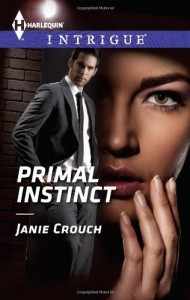 Baixar Primal instinct pdf, epub, eBook