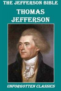 Baixar Jefferson bible, the pdf, epub, eBook
