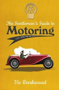 Baixar Gentlemans guide to motoring, the pdf, epub, eBook