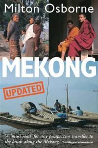 Baixar Mekong pdf, epub, ebook