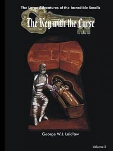 Baixar Key with the curse, the pdf, epub, eBook