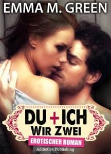 Baixar Du + ich: wir zwei, 4 pdf, epub, ebook