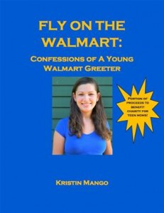 Baixar Fly on the walmart: confessions of a young pdf, epub, eBook