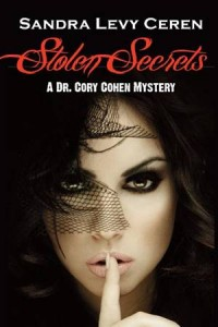 Baixar Stolen secrets pdf, epub, eBook