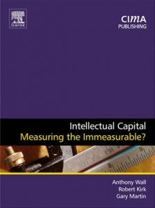 Baixar Intellectual capital: measuring the immeasurable? pdf, epub, eBook