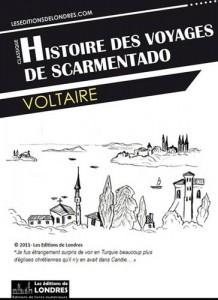 Baixar Histoire des voyages de scarmentado ecrite par pdf, epub, eBook