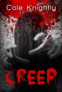 Baixar Creep pdf, epub, ebook
