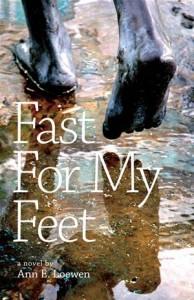 Baixar Fast for my feet pdf, epub, ebook