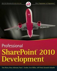 Baixar Professional sharepoint 2010 development pdf, epub, ebook