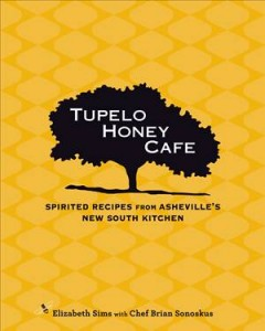 Baixar Tupelo honey cafe pdf, epub, ebook