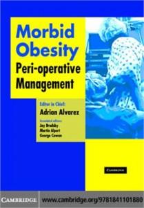 Baixar Morbid obesity pdf, epub, eBook
