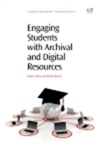 Baixar Engaging students with archival and digital pdf, epub, ebook