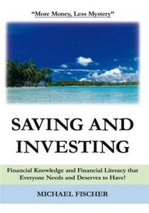 Baixar Saving and investing pdf, epub, ebook